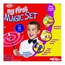 【美國Ideal】0C486BL 我的第一套魔術寶典 /組