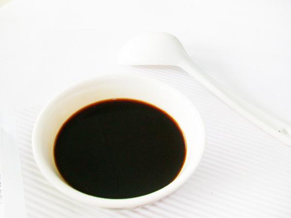 維爾康®【藍vs紅】法國黑棗精 三次萃取10入/包 買(10再送1+1支紅血球速繃錠)