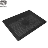 Cooler Master NotePal L2 筆電散熱墊
