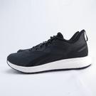 REEBOK FOREVER FLOATRIDE ENERGY 男款 慢跑鞋 EF6914 黑 大尺碼【iSport】