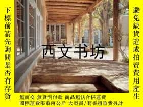 二手書博民逛書店【罕見】2002年出版 Facing Southwest: Th