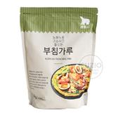 韓國 韓式煎餅粉 1kg  煎餅粉 海鮮煎餅粉 蔬菜煎餅粉 蛋煎餅粉 自己動手做 韓式煎餅