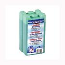 [EZetil] -18度保冷劑(綠) 600g*2(886000)