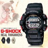 G-SHOCK G-9000-1V 時尚潮錶 G-SHOCK G-9000-1VDR 現+排單 熱賣中!