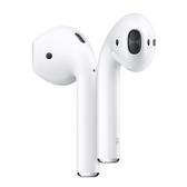 【免運費】Apple AirPods  原廠藍牙耳機【搭配無線充電盒版】★ 限量搶