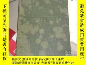 二手書博民逛書店Safawid罕見Rugs and Textiles the c