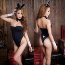 女衣性感俏皮兔女郎角色扮演服女衣夜店派對必備