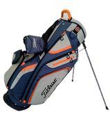 新款 titleist 高爾夫球包 男女款支架包 14口golf超輕球包 CY【PINKQ】