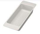 IKEA 瀝水籃 瀝水架 瀝乾 置放碗盤 廚房用品