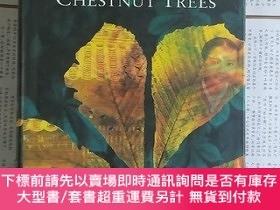 二手書博民逛書店ONE罕見THOUSAND CHESTNUT TREES 英文原版Y16184 Mira Stout Flam