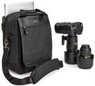 ◎相機專家◎ ThinkTank Urban Disguise 35 Classic UD814 側背包 相機包 攝影包 彩宣公司貨
