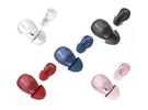 現貨 先創公司貨 Mavin Air-X 真無線藍牙耳機--黑色---多色可選