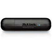 D-LINKDWA-132 300Mb USB 無線網卡【愛買】
