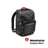 Manfrotto 曼富圖 Backpack L專業級3合1斜肩後背包 MBMA-BP-TL-CA 正成公司貨