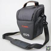 相機包 佳能單反相機包 單肩攝影包 三角包600D 650D 700D 60D 70D 550D JD 新品特賣