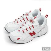 NEW BALANCE 女 復古鞋 慢跑鞋 老爹鞋 - ML615NWR