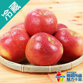 美國華盛頓富士蘋果64粒/箱 (300g±5%/粒)【愛買冷藏】