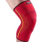 護膝 運動保暖薄男女膝蓋籃球裝備跑步健身...