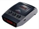 ☆鑫晨汽車百貨☆*送三孔擴充座『TMG 309 KA-PLUS版本』紅標旗艦版/GPS全頻雷達 測速器