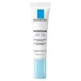 理膚寶水 全日長效玻尿酸超保濕修護眼霜 15ml