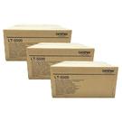 【浩昇科技】Brother LT-5500 第二層紙匣250張*3座 適用 L5100DN L5700DN