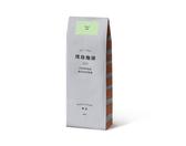 璞珞珈琲-單品咖啡豆-巴西454g