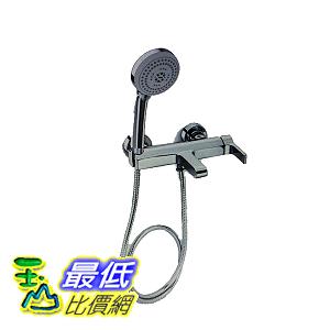 [COSCO代購] W123051 Kohler Singulier 浴缸淋浴龍頭