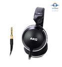 快速出貨【音響世界奧地利AKG 新上市K182 密閉式錄音監聽/音樂聆聽耳機》升級最佳機種