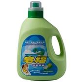 皂福洗衣皂洗衣精3300gm【愛買】