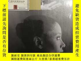 二手書博民逛書店大32開英文原版罕見Women who believed god