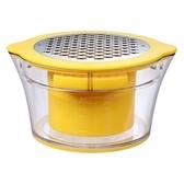 PUSH!廚房用品剝玉米器玉米脫粒撥玉米粒剝離器廚房小工具D134