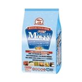 Mobby 莫比 小型成犬 羊肉+米 自然食飼料 1.5kgX 1包