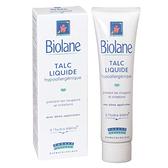 法貝兒 Biolane 嬰兒液態痱子粉 (100ml) (法國原裝進口)