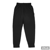 NIKE 女 AS W NK BLISS LX PANT 運動長褲 訓練褲 - AQ0295010
