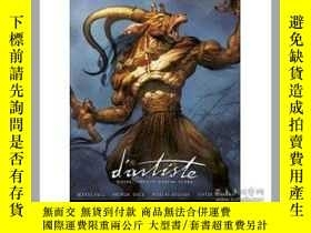 二手書博民逛書店D artiste:罕見Concept ArtY127742 Ballistic Publishing Bal