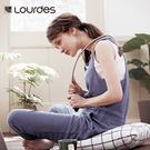 Lourdes新款軟木塞肩頸按摩器100...