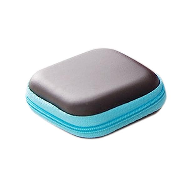 「指定超商299免運」方形小物整理包 收納盒 小物收納盒 迷你便攜 收納包 【F0194】