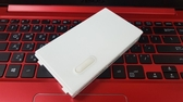白色 華碩 ASUS A32-A8 原廠電池 A8Dc A8A A7JA A8HE A8F A8Fm A8H A8He 8Tm F8 F8P F8Sa F8Sn F8Sp F8Sv F8Sr