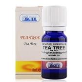 L'ERBOLARIO 蕾莉歐 茶樹精油(10ml)-天然防疫防護