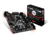 【C+M組合餐】Intel Pentium G4560+微星 B250M MORTAR+Apacer 宇瞻 8GB DDR4 2400