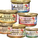 【培菓平價寵物網】聖萊西Seeds》Go...