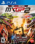 PS4 世界摩托車越野錦標賽 2(美版代購)