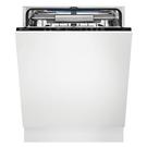 【得意家電】瑞典 Electrolux 伊萊克斯 KECA7300L 上拉式 全嵌式洗碗機 (13人份)