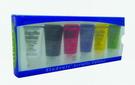 《享亮商城》462-061 6色壓克力水彩顏料 25ml MONA