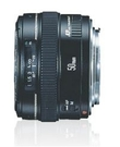 Canon EF 50mm F/1.4 ...