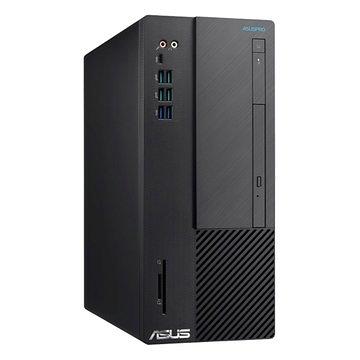 ASUS 華碩 H-S641MD-I59400001T 桌上型電腦 福利品