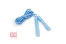 [成功]  S4604粉彩瘦身跳繩(藍)