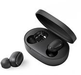 小米藍牙耳機 AirDots 超值版 真無線藍牙耳機