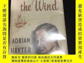 二手書博民逛書店Sheila罕見in the WindY86611 Adrian Hayter Hodder and Stou