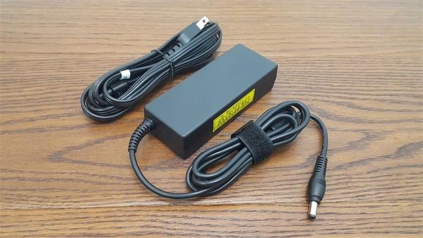 TOSHIBA 高品質 75W 變壓器 M800-116 M800-11B M800-11F M800-11G M801 M900